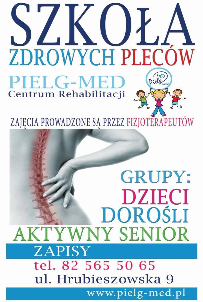 plakat_szkola